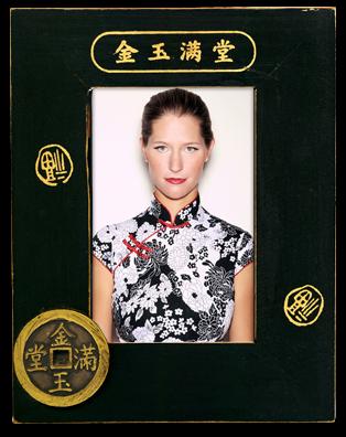 Natalie Tůmová (roz. Šmejkalová) | tlumočení a překlady čínštiny, výuka a poradenství
